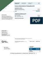 681101972520.pdf