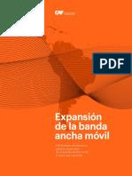 Informe Expansion Conectividad-19jul