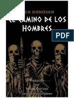 El Camino de los Hombres.pdf