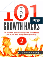 TOP_101_Growth_Hacks_2_-_by_Aladdin_Happy