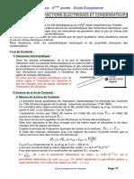S6_Chapitre_7_Interactions_electriques_condensateur