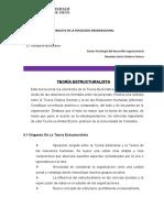 Enfoque escructuralista_L