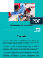 CLASE_5_ANEMIA.pptx