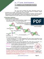S7_Chapitre_07_Ondes_electromagnetiques