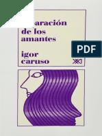 La separación de los amantes.pdf
