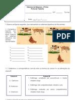 Ficha de Trabalho_sistema Digestivo_animais1