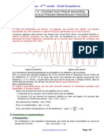 S6_Electricite_4_Circuit_RLC_oscillations_sinusoidales_forcees.pdf
