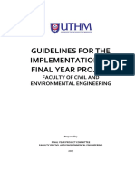2017_final_year_project_guidelines