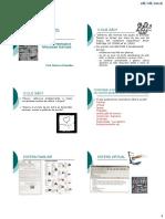 Generos_Textuais_-_Esferas_Sociais.pdf