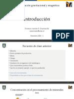 2._Introduccion_Concentracion_gravitacional_y_magnetica