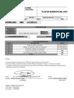 FO-JEM-JEING-286 PLAN INVERSION ANTICIPO.xls