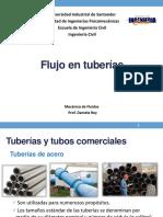Flujo en tuberias.pdf
