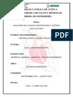 Aparato Respiratorio y Sistema Circulatorio.pdf