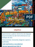COLORES PRIMARIOS Y SECUNDARIOS 2.ppt