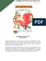 CELEBRANDO PENTECOSTÉS CON LOS NIÑOS 2013.pdf