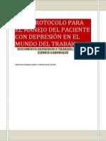 GUÍA-PROTOCOLO-TRABAJADOR-CON-DEPRESIÓN-EN-SALUD-LABORAL-Grupo-de-Trabajo-AEEMT.pdf