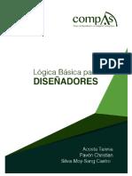 Pavon - Logica Proposicional.pdf