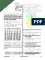 && Números de Fibonacci.pdf