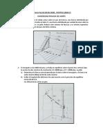 Examen Parcial - ESTÁTICA - (20-06-20)_v1