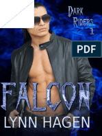 01 Falcon -Jinetes oscuros.pdf
