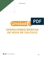 Manual_de_Estudio Unidad 13