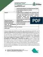 CP CPL 012_2020 - ED. 5364 - DEFINITIVO 2.pdf