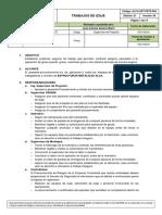 3.1 Procedimiento de Trabajos de izaje.pdf