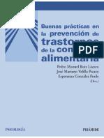 Buenas prácticas en la prevención de trastornos de la conducta alimentaria.pdf
