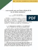 Dialnet-LaEstructuraTipicaDelDelitoDeCoaccion-2789376.pdf
