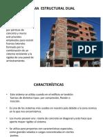 239019471-SISTEMA-ESTRUCTURAL-DUAL-pptx.pdf