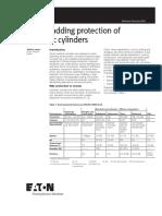 Eatonite Laser Cladding White Paper 2016
