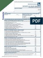 200 IVA FINISCH.pdf