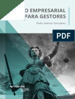 direito_empresarial_para_gestores
