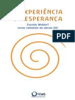a_experiencia_da_esperanca