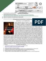 L.CAST.11-003 -parte 1- LITERATURA UNIVERSAL