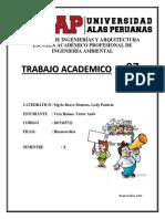 conflictos ambientles caratula-fusionado (1) - copia.pdf
