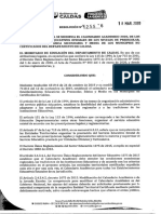 CALENDARIOACADEMICOMODIFICADO2020