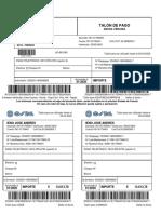 documento-9.pdf