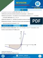 1588670323_sujet  9.pdf