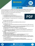 1588670322_sujet  8.pdf