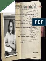 actividad8. carta. Maria Fernanda Vazquez Garcia.docx