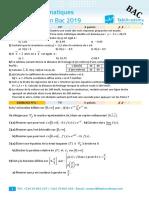 1557913098_2019-05-15_Maths_4M-Rvs 01_2019.pdf