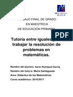 TFG_2017_RodriguezEscrig_Aaron.pdf