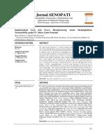 535-1532-1-PB.pdf