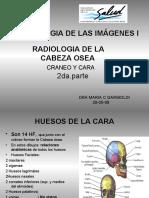 TECNOLOGIA de las IMAGENES-Craneo8 (1)