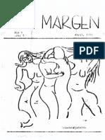 Al Margen 01.pdf