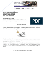 diana_henao_ja_punto_de_equilibrio.pdf