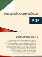 PSICO CRIMI_CLASE CRIMINOLOGÍA. ETAPAS (1)
