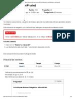 [M1-E1] Evaluación (Prueba)_ CONTROL DE GESTION ESTRATEGICO (AGO2018) kari