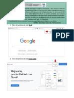 Tutorial para la creacion de cuenta en GMAIL.pdf